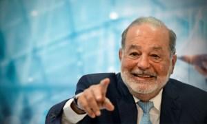 LA LISTA: Los diez multimillonarios de América Latina que aumentaron su riqueza en 2021, según Forbes