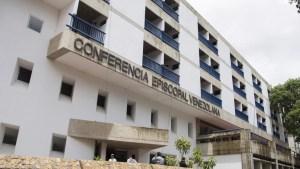 La iglesia católica está de luto: 24 sacerdotes han fallecido por coronavirus en Venezuela