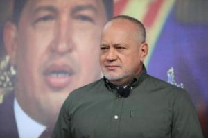 Diosdado Cabello: Si El Nacional no paga, tendremos que ejecutar los bienes