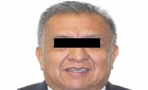 Detuvieron a diputado mexicano por abusar sexualmente de una adolescente