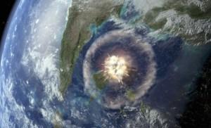 Así fue como el asteroide que mató a los dinosaurios hizo nacer el bosque tropical de la Amazonia