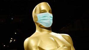 Cinco curiosidades de los premios Oscars 2021
