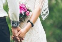 Se casó con la misma mujer cuatro veces y se divorció tres en 37 días para obtener beneficios laborales
