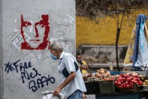 EEUU sobre Alex Saab: Tenemos un caso bastante fuerte y él debe ser extraditado (AUDIO)