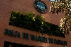 ¿Qué hay detrás del auge de la Bolsa de Caracas tras años de caída?