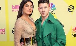 Billboard Music Awards 2021: los mejores y peores vestidos de la ceremonia