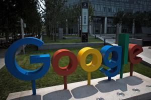 La OMT y Google se alían para liderar la recuperación mundial del turismo