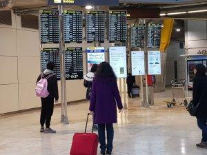 España pide a Reino Unido que reevalúe sus destinos para viajar por regiones