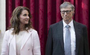 Bill Gates y Melinda French están oficialmente divorciados: ¿A qué acuerdo llegaron?