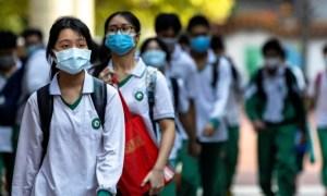 ONU instó a China a cooperar con la OMS en investigación del origen del coronavirus