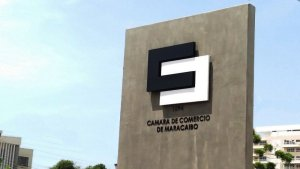 Cámara de Comercio de Maracaibo: Venezuela necesita una nueva reconversión monetaria