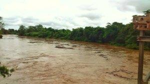 Avilio Troconiz denunció que varios municipios de Zulia están en emergencia por la irresponsabilidad del régimen