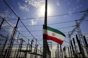 Irán impone un severo racionamiento eléctrico en Teherán
