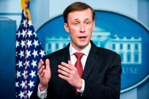 Casa Blanca se prepara para nuevo diálogo entre Joe Biden y Xi Jinping