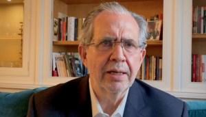 El contundente mensaje de Miguel Henrique Otero a Diosdado Cabello (VIDEO)