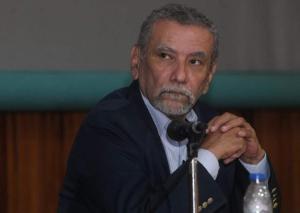 Tulio Ramírez: Maduro aprovechará migración de docentes para sustituirlos por militantes chavistas