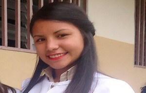 Dan libertad plena a los ocho acusados de violar, asesinar y simular el suicidio de Yusleidy Salcedo en Mérida