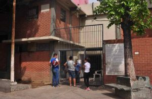 Lamentable suceso en Vargas: Un niño de ocho años mató por accidente a su hermano de once