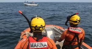 Bermeja, isla de México que desapareció sin dejar rastro