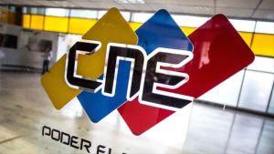 Súmate denunció irregularidades en el CNE: Atentan contra la confiabilidad del proceso electoral
