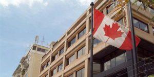 Canadá reclama independencia judicial, medios libres y observación para elecciones justas