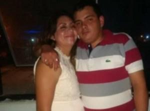 """""""Yo no fui"""": Lo acusaron de asesinar a su pareja en Argentina y culpó al hijo de tres años"""