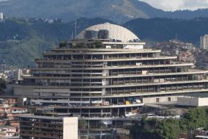 Foro Penal contabilizó 301 presos políticos en Venezuela
