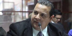FundaRedes: Guerrilla muestra como trofeo a los militares caídos en Apure