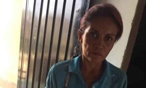 Asesinaron de varios disparos a una zuliana en Colombia