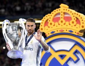 Sergio Ramos entre lágrimas: Uno nunca está preparado para decir adiós al Real Madrid (VIDEO)