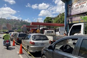 Conindustria: Fallas en suministro de combustible afectan la productividad y los costos en Venezuela
