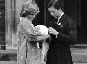 La vida del príncipe William: El hombre que no puede hacer lo que quiere ni lo que siente