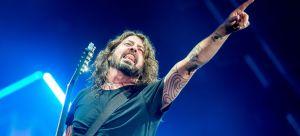 ¿Adiós al rock? Foo Fighters cambiará de nombre… ¡Y de género musical!