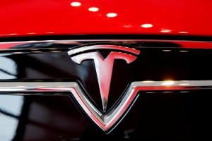 Tesla lanzará Model S Plaid de alta gama para competir con Mercedes y Porsche