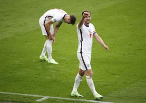 Kane, a un paso del Manchester City: La cifra récord que habrían ofrecido al Tottenham