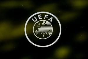 La Uefa dejará a los tres equipos de la Superliga jugar Champions