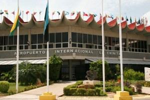 Tremendo guiso: Empresa cobra en dólares por uso del aeropuerto de Maracaibo, pero los zulianos no ven ni un centavo