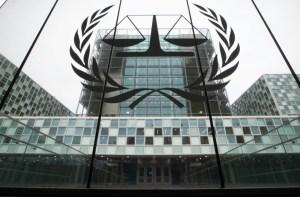 ¿En qué punto está el caso de Venezuela ante la Corte Penal Internacional?