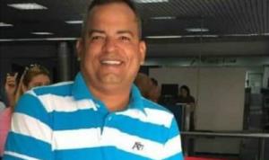 Tragedia en EEUU: Un venezolano remodelaba una casa y murió aplastado por una pared