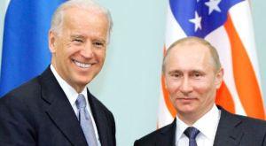 Conoce los puntos clave de la cumbre de Biden y Putin: Acuerdos y desacuerdos