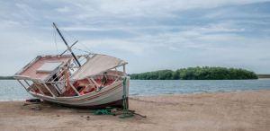 Escasez de servicios en Nueva Esparta ha afectado gravemente al turismo (Video)