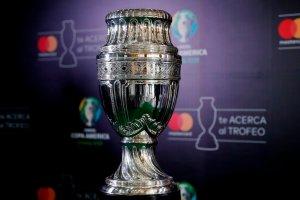 Copa América oscura: Aumentan a 53 los casos positivos por Covid-19
