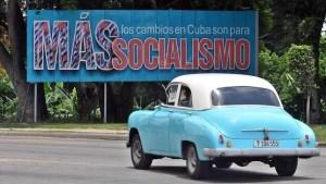 El Club de París da otra prorroga a Cuba para pagar su deuda