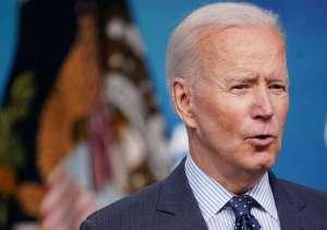 Plan económico de Biden está en riesgo ante división de demócratas