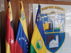 Cámara Municipal de Baruta reitera que no ha realizado cambio de zonificación tras construcción de licorería en Prados del Este (Video)
