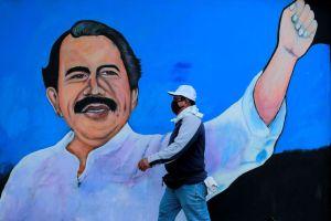 Legítima AN rechazó la arremetida del régimen de Daniel Ortega en Nicaragua contra la oposición democrática