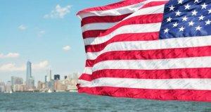 ¿Cómo emigrar y vivir legalmente en Estados Unidos?