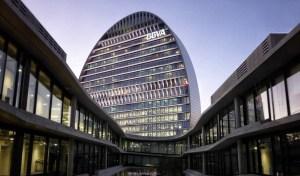 Bbva se estrena como el primer banco del euro en ofrecer compraventa de bitcóins