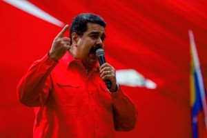 El laberinto del dictador y la carta más esperada de Venezuela