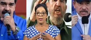 Los signos zodiacales con más dictadores (Video)